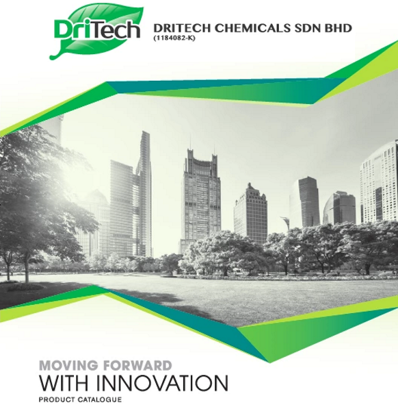 Dritech-Product-Catalogue-Download